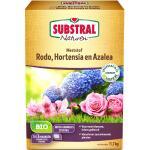 Substral Naturen BIO hortensia, rodo, azalea - 1,7 kg