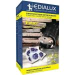 Muizen- en rattengif Fatal pasta 150 gram