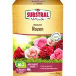 Substral Naturen BIO rozenmest - 1,7 kg