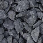 Nero Ebano grind 20/40 big bag ca. 0,7 m³