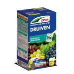 Organische meststof DRUIVEN DCM - 1,5 kg