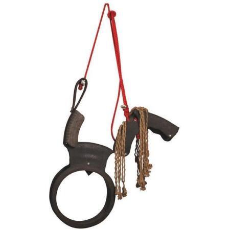 Paardenschommel Autoband Schommelpaard Kopen Speeltoestellen Tuininrichting Aanleg En Inrichting Tuinadvies
