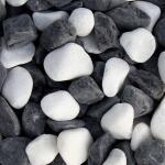 Panda grind 16/25 big bag ca. 0,7 m³
