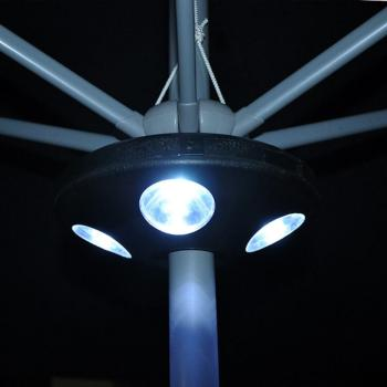 https://www.tuinadvies.be/shop/foto/sizes/parasol_verlichting__16_leds_1530090241_1-350.jpg