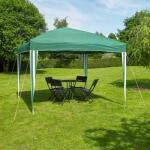 Partytent pop up 3 x 3 m