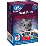 Pastalokaas tegen muizen 40 g