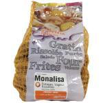 Pootgoed aardappelen Monalisa France - 1,5 kg