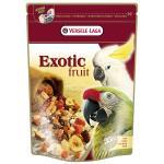 Prestige Premium exotic fruit voor papegaaien - 600 g
