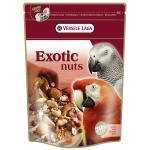 Prestige Premium exotic nuts voor papegaaien - 750 g