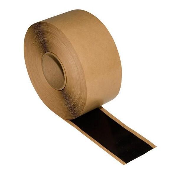 Quickseam splice tape kopen waterdichte verbinding van for Reparation bache epdm