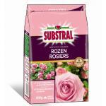 Substral rozenmest met magnasium - 800 g