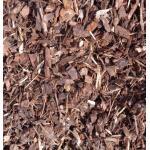 Sierschors Premium Mulch 10-40 mm - 70 liter