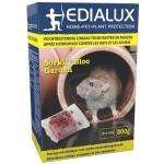 Sorkil Bloc tegen ratten en muizen 300 g