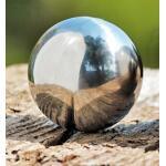 Spiegelbol inox - Ø 6,5 cm