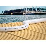 Sproeiset YACHT MINI 3/8'' - 15 m