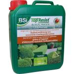 Top Resist - bladvoeding Buxus & Hagen 2,5 liter