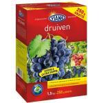 Viano Druiven 1,5 kg + 250 g gratis