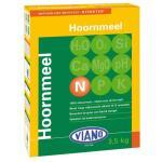 Viano Hoornmeel 3,5 kg