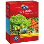 Moestuin, moestuinbak of tuinkas 4 kg