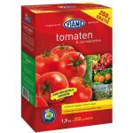 Viano Tomaten 1,5 kg + 250 g GRATIS