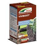 Viviroot wortelgroei bevorderaar DCM 1,5 kg