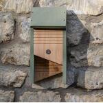 Vleermuizenkast - National Trust