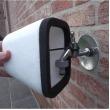waterkraanbeschermer