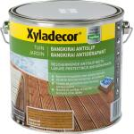 Xyladecor Bangkirai Antislip, naturel - 2,5 l