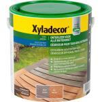 Xyladecor Ontgrijzer voor alle Buitenhout, kleurloos - 2,5 l