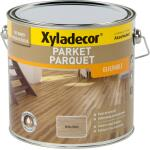 Xyladecor Parket White Wash, white wash - 2,5 l