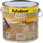 Xyladecor Parket White Wash, white wash - 2,5 l
