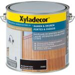 Xyladecor Ramen & Deuren, palissander - 2,5 l