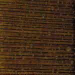 Xyladecor Ramen & Deuren UV-Plus, donkere eik - 2,5 l