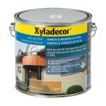 Xyladecor Ramen & Deuren UV-Plus, kleurloos - 2,5 l