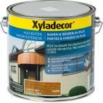 Xyladecor Ramen & Deuren UV-Plus, lichte eik - 2,5 l