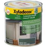 Xyladecor Tuinhuis Color, wilde thijm - 2,5 l