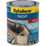 Xyladecor Yacht Vernis Hoogglans, kleurloos - 750 ml