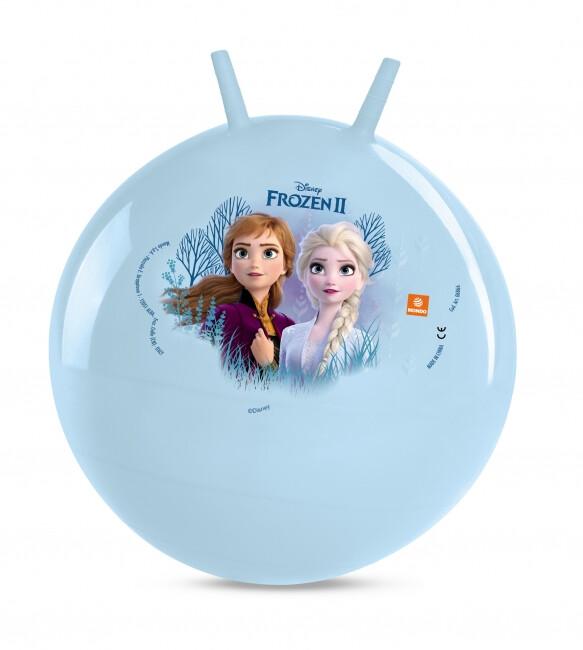 Skippybal Disney Frozen II 45 cm