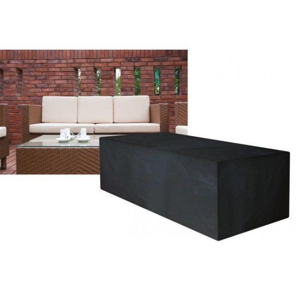 Sofa cover3 zitter 246 x 87 x 69 cm