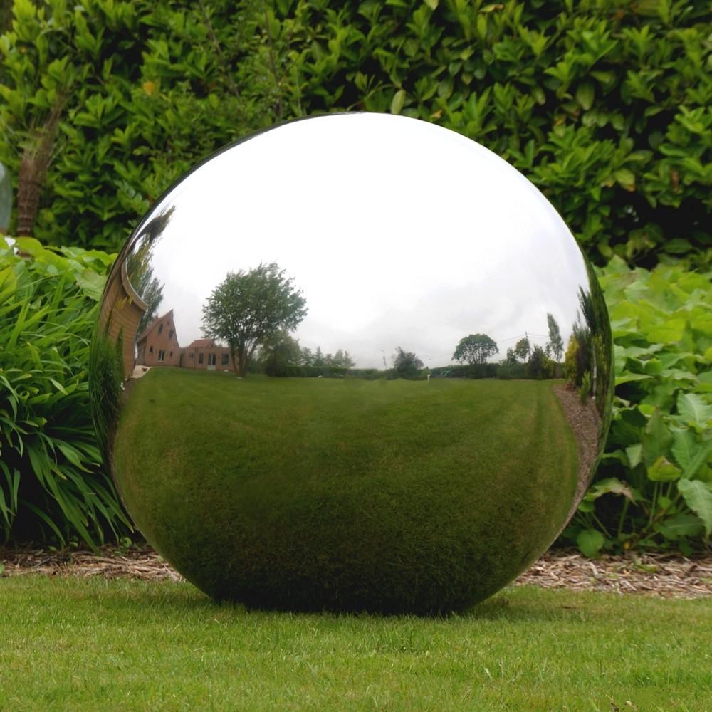 Spiegelbol XXXL 1 meter