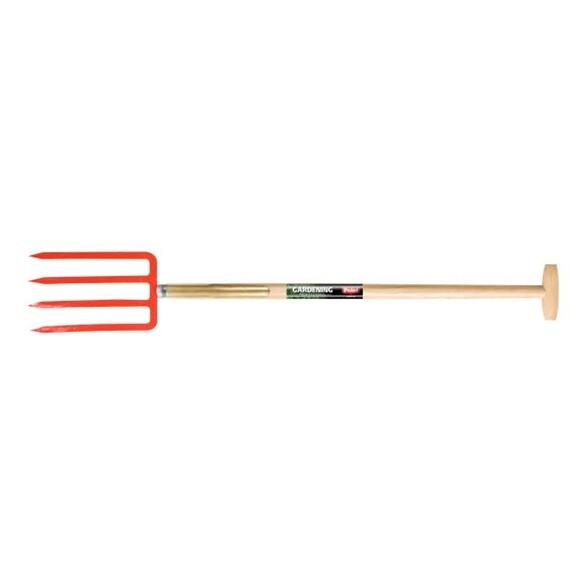 Spitvork Polet 95 cm