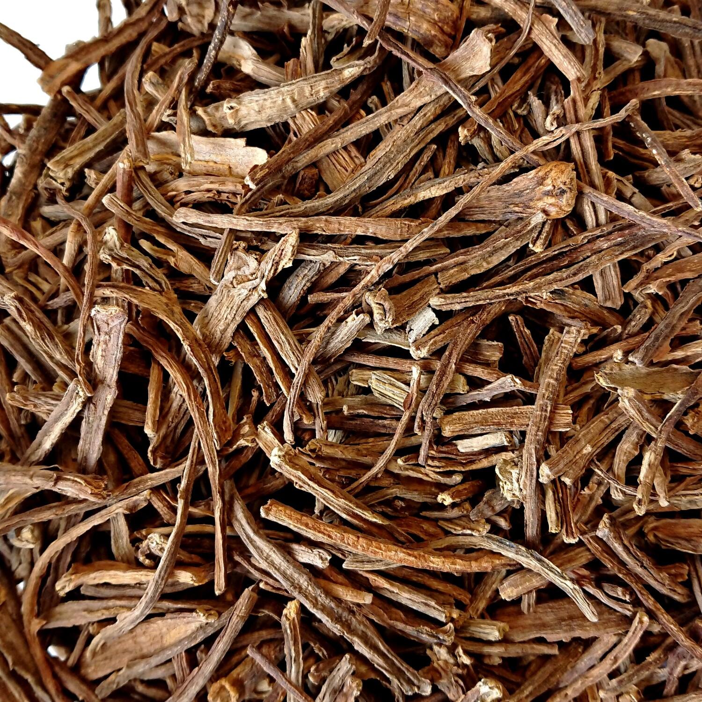Tabaksstro tegen bloedluizen 5 liter