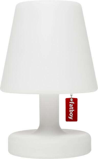 Tafellamp Fatboy Edison the Petit wit