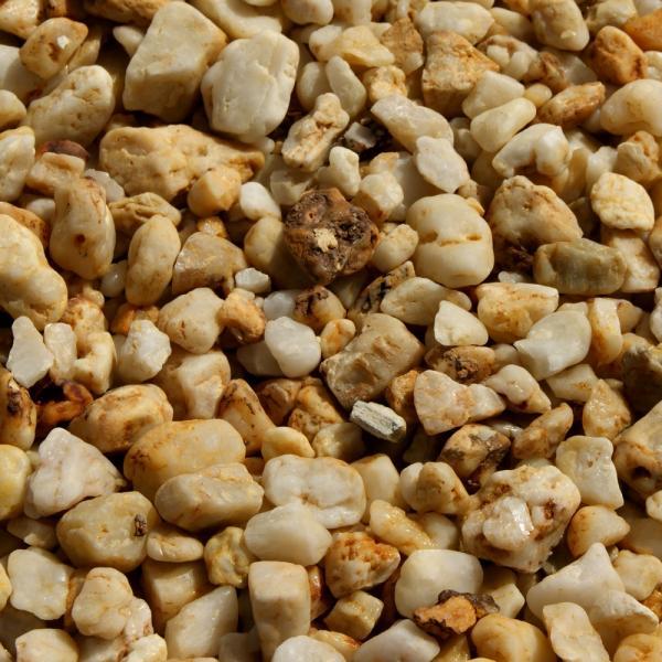 Taunus kwarts grind 816 1632 in big bag