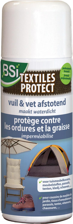 Textielbeschermerspray 300 ml