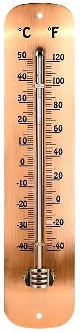 Thermometer verkoperd