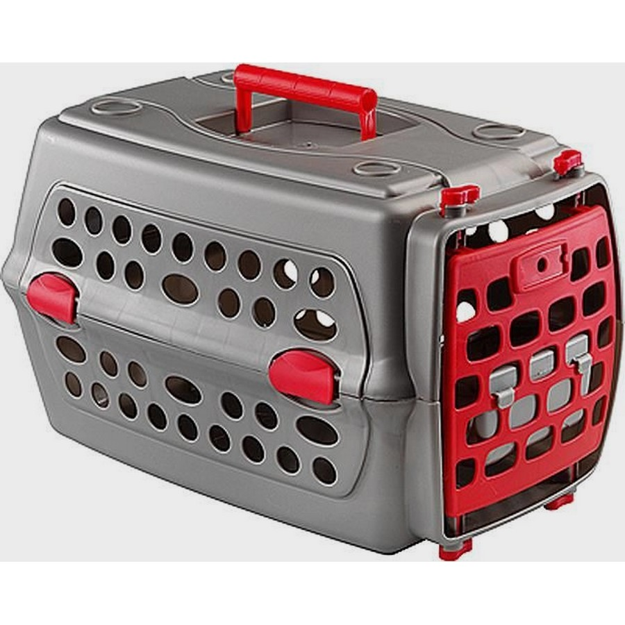 Transportbox voor huisdieren