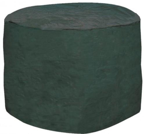 Tuinmeubelhoes tafel4 stoelen