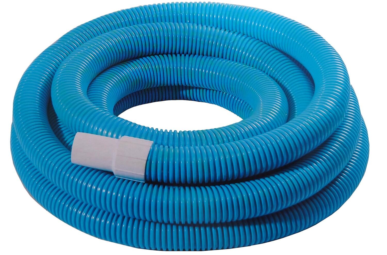 Flexibele vacuum slang Intex 76 meter 38 mm