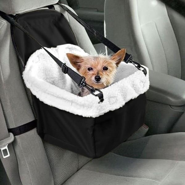 Veiligheidsmand voor honden